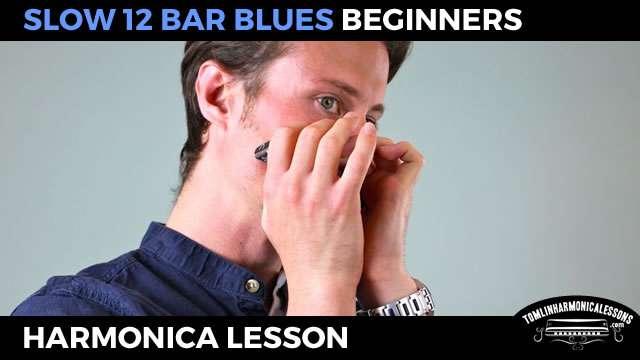 Harmonica harmonica tabs over the rainbow : Harmonica : harmonica tabs over the rainbow Harmonica Tabs Over ...