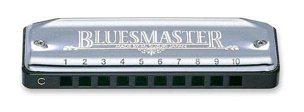 Suzuki Bluesmaster MR250 in C
