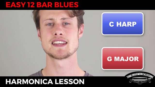 Harmonica : harmonica tabs piano man c Harmonica Tabs Piano as ...