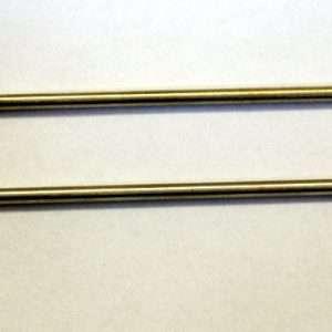 andrew zajac brass reed tool