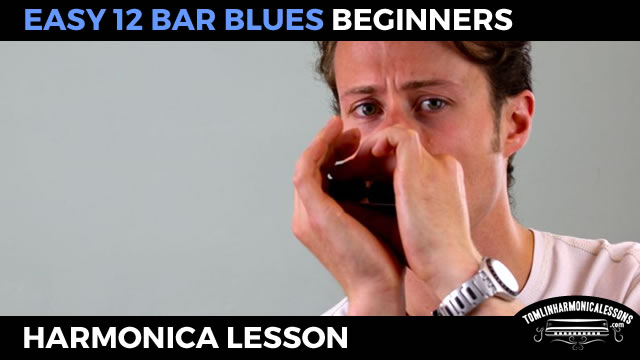 Harmonica harmonica tabs over the rainbow : Harmonica : harmonica tabs 12 bar blues Harmonica Tabs 12 Bar or ...