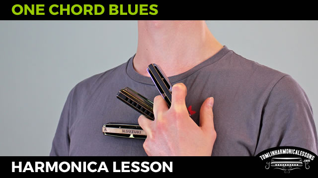 Harmonica : harmonica tabs bad to the bone Harmonica Tabs Bad as ...