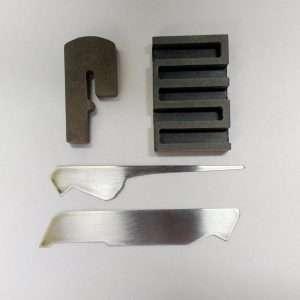 Power Tool Kit